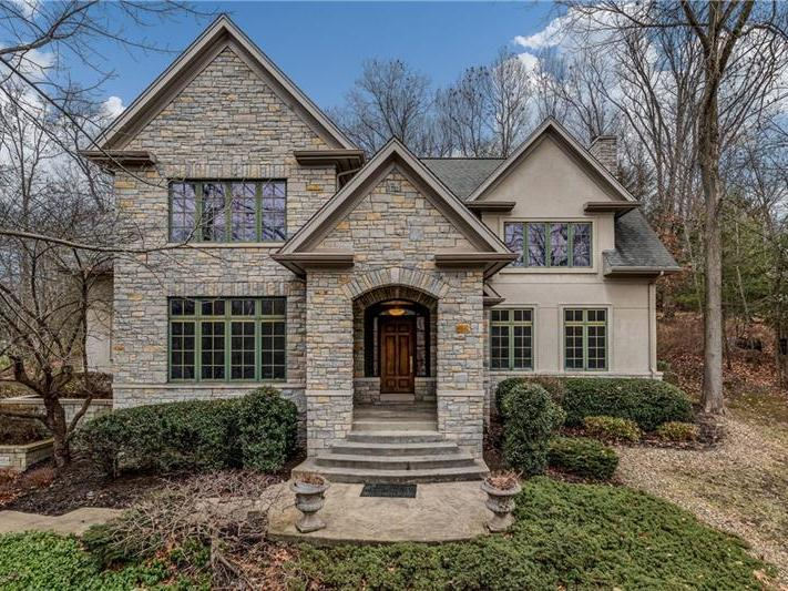 1431003 | 125 Witherow Sewickley 15143 | 125 Witherow 15143 | 125 Witherow Bell Acres 15143:zip | Bell Acres Sewickley Quaker Valley School District
